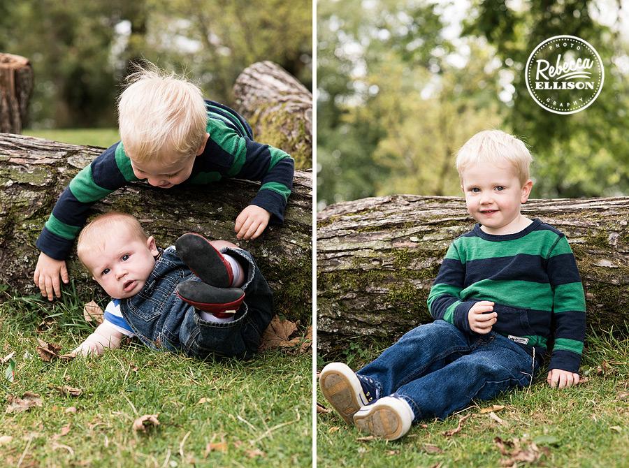 greenlake-seattle-family-photographer-002