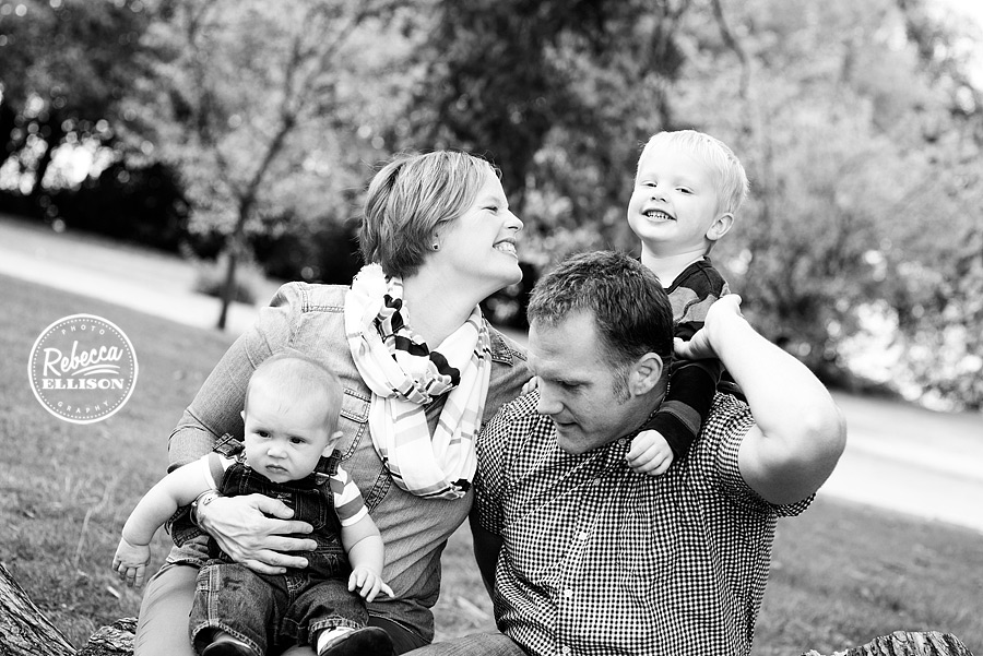 greenlake-seattle-family-photographer-003