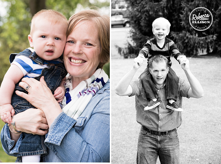 greenlake-seattle-family-photographer-004