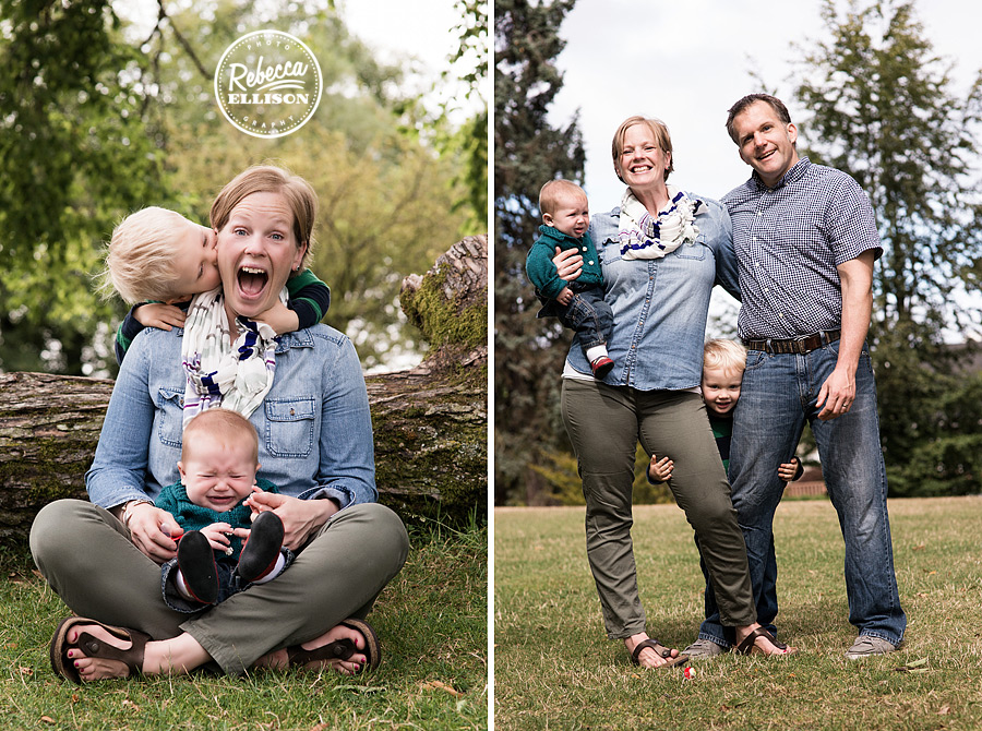 greenlake-seattle-family-photographer-005