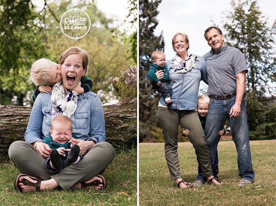 greenlake-seattle-family-photographer-005