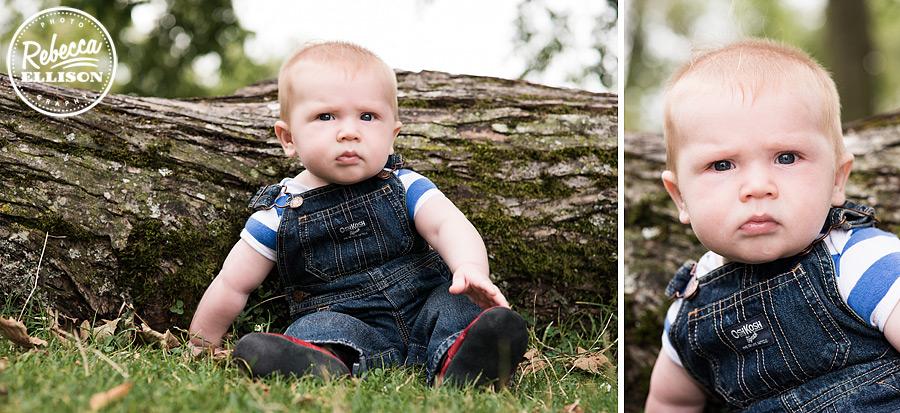 greenlake-seattle-family-photographer001
