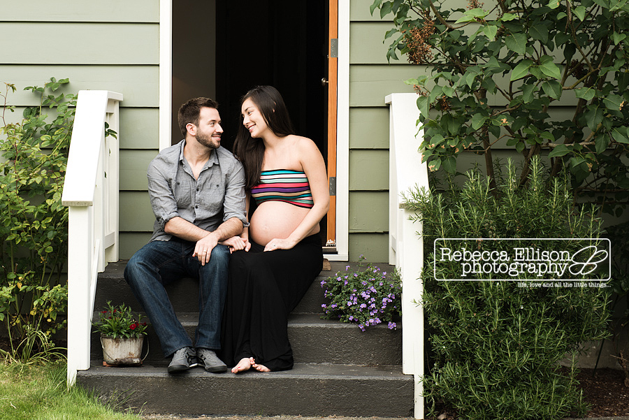 maternity-photos-seattle3