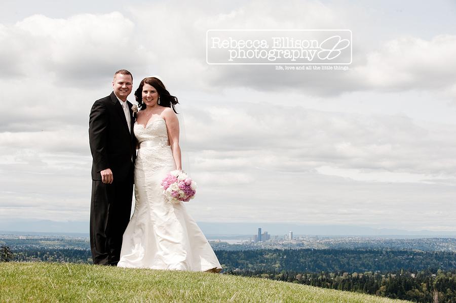 newcastle-golf-club-wedding-01