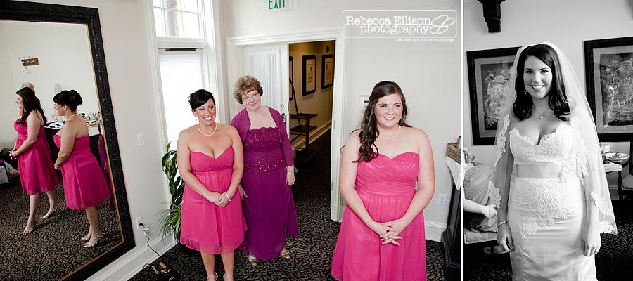 newcastle-golf-club-wedding-05