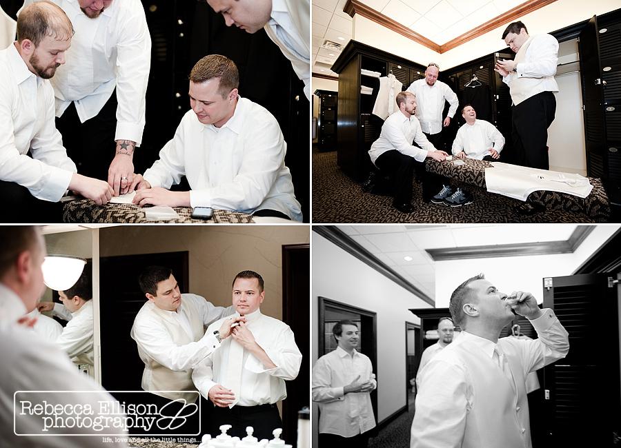 newcastle-golf-club-wedding-06