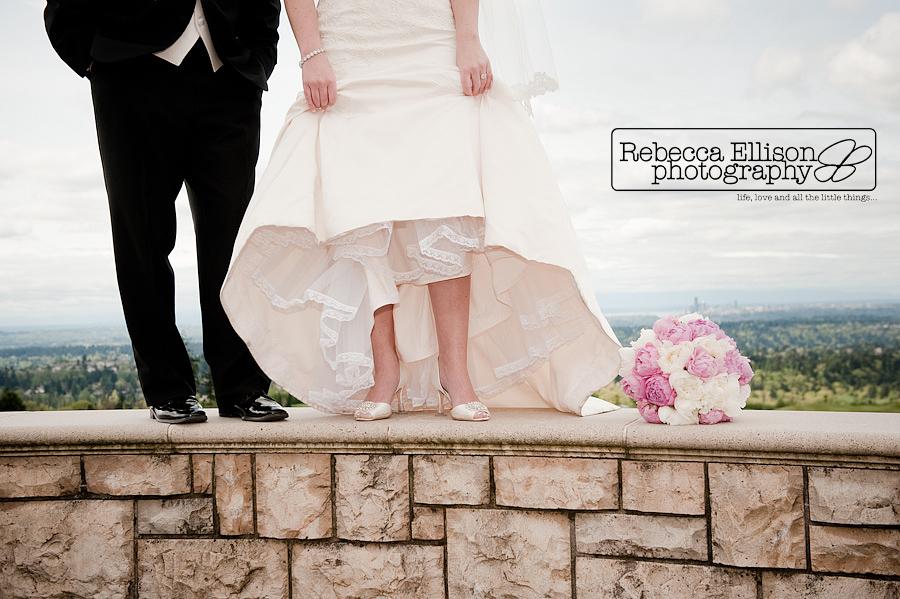 newcastle-golf-club-wedding-16
