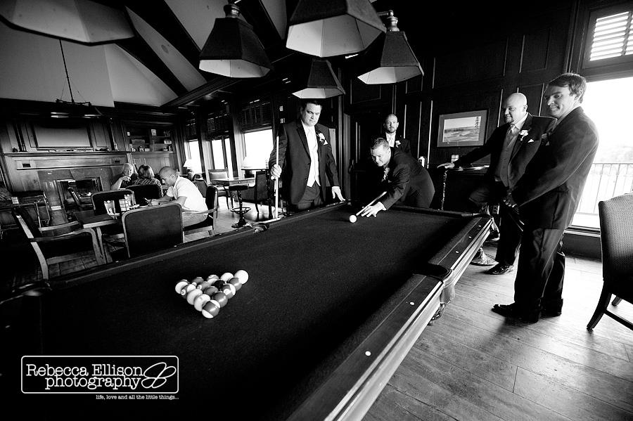 newcastle-golf-club-wedding-17