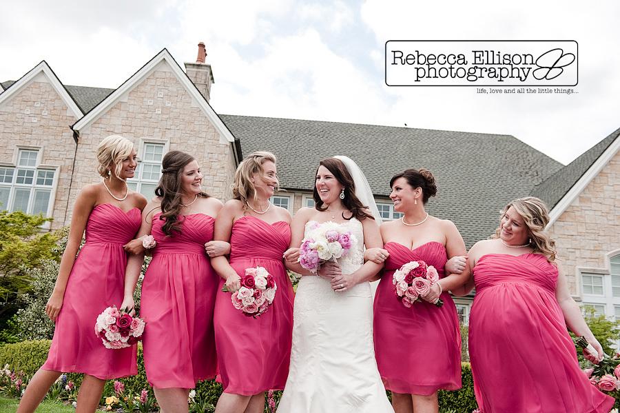 newcastle-golf-club-wedding-18