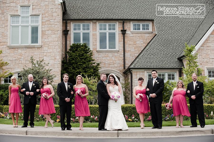 newcastle-golf-club-wedding-19