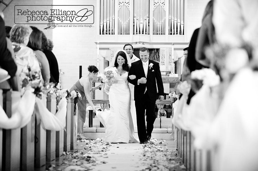 newcastle-golf-club-wedding-28