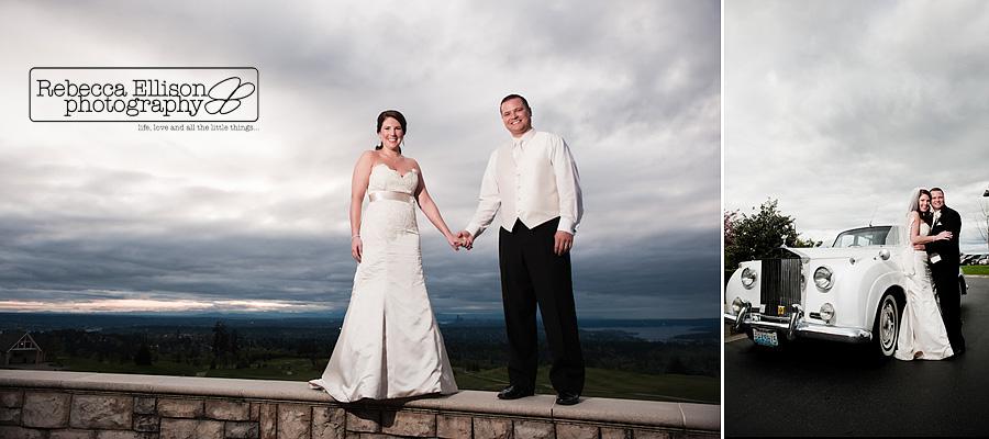 newcastle-golf-club-wedding-31