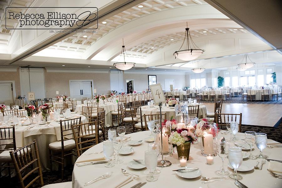 newcastle-golf-club-wedding-32