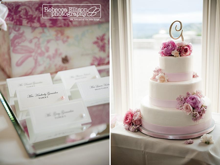 newcastle-golf-club-wedding-36