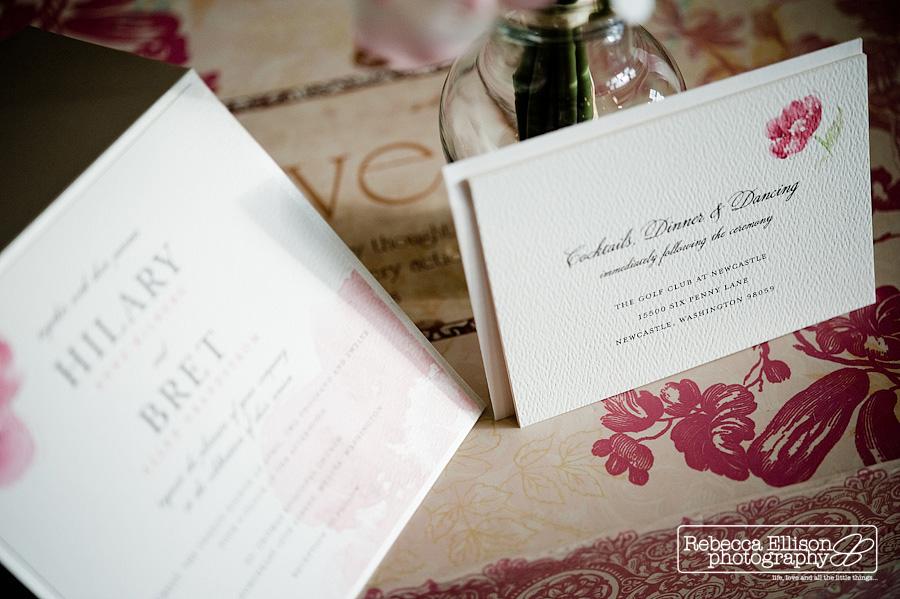 newcastle-golf-club-wedding-37