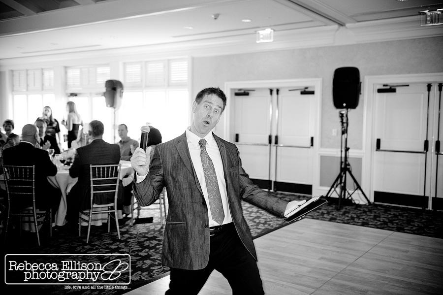 newcastle-golf-club-wedding-40