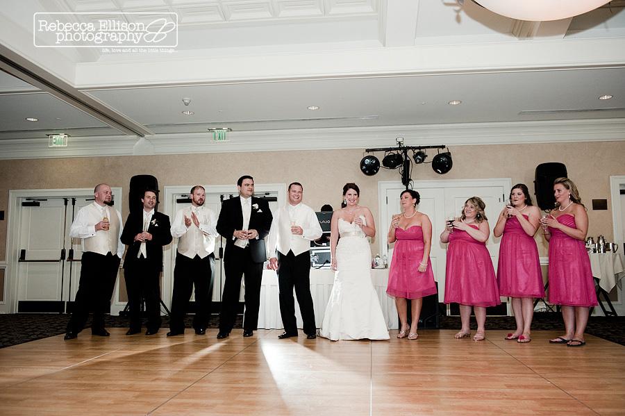newcastle-golf-club-wedding-42