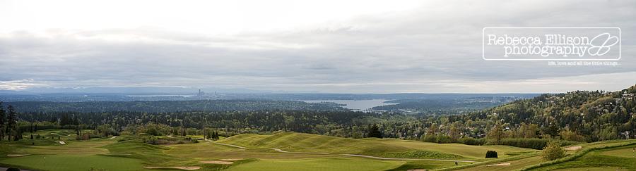 newcastle-golf-club-wedding-47