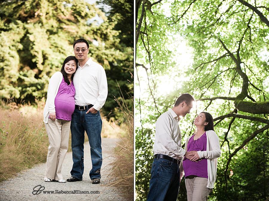 outdoor-seattle-maternity-photos-1