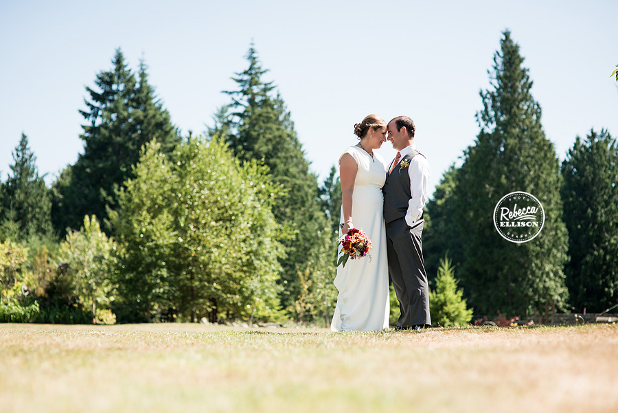 poulsbo-farm-kitchen-wedding-021