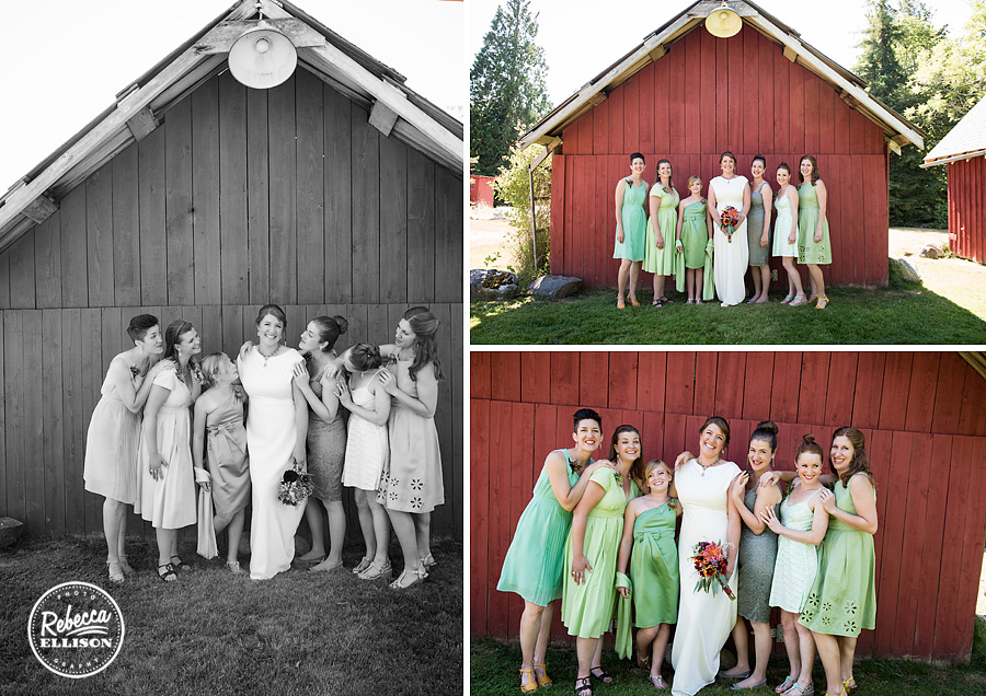 poulsbo-farm-kitchen-wedding-024