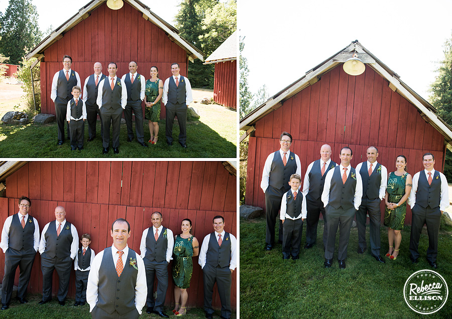 poulsbo-farm-kitchen-wedding-025