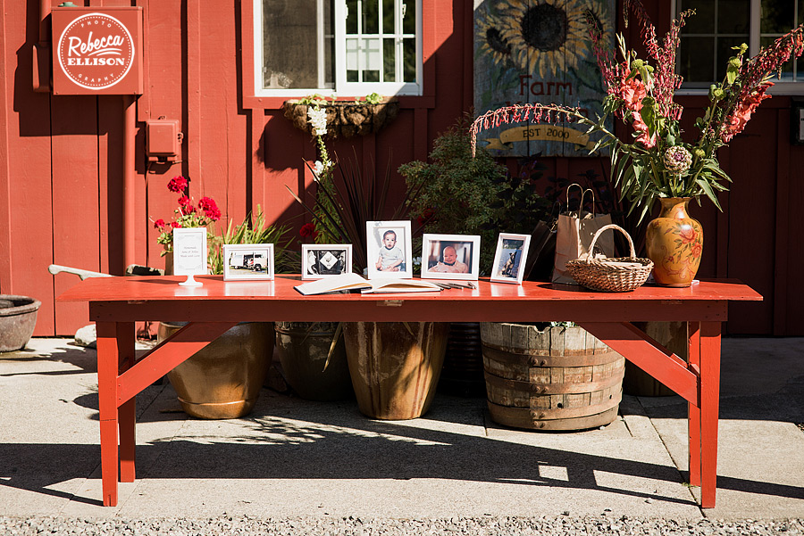 poulsbo-farm-kitchen-wedding-044