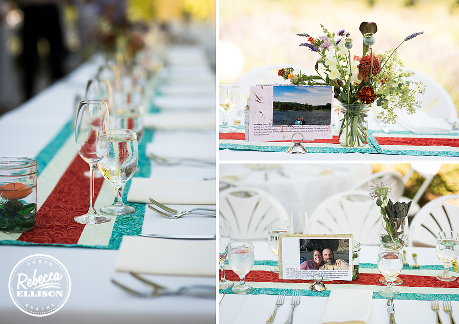 poulsbo-farm-kitchen-wedding-045