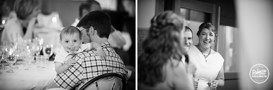 poulsbo-farm-kitchen-wedding-054