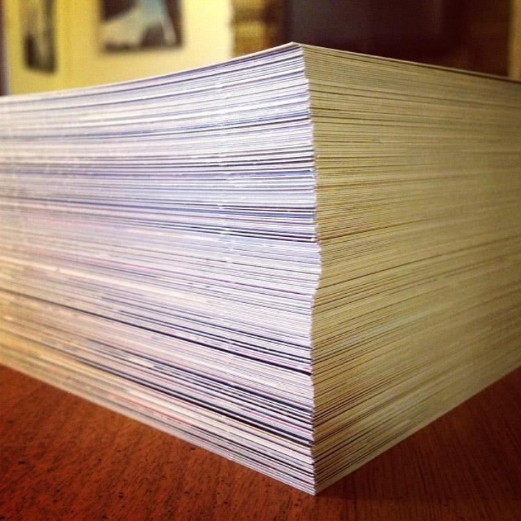 printed-pics