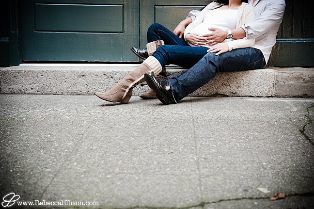 seattle-maternity-photos-12