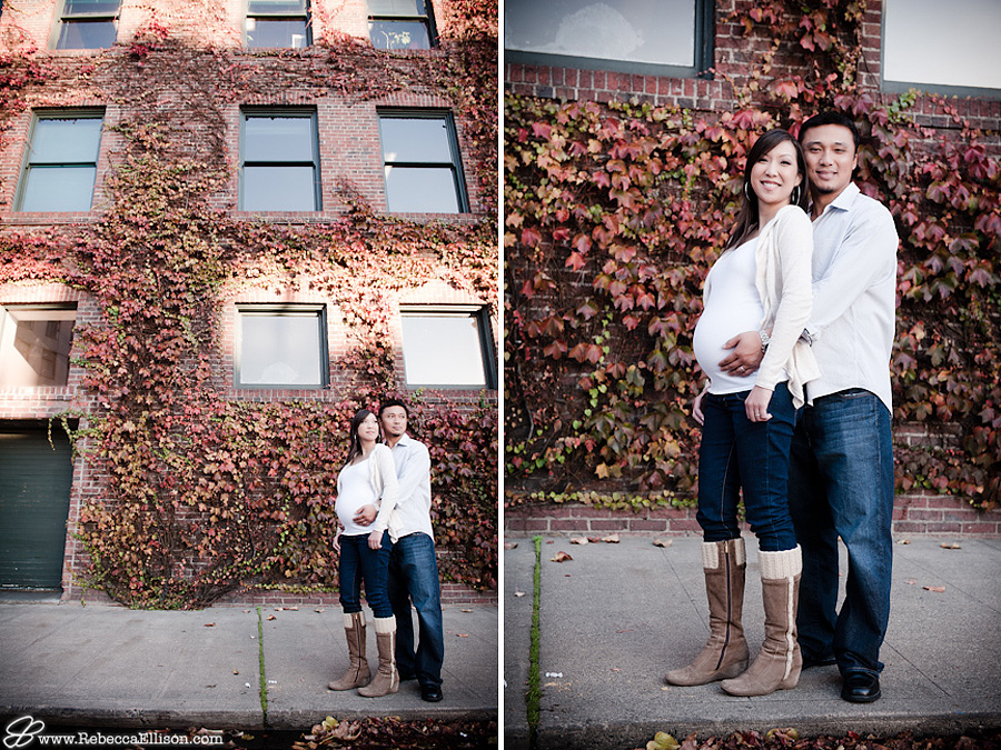 seattle-maternity-photos-3