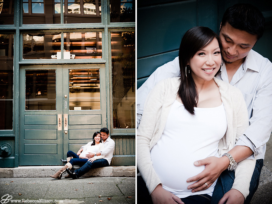 seattle-maternity-photos-4
