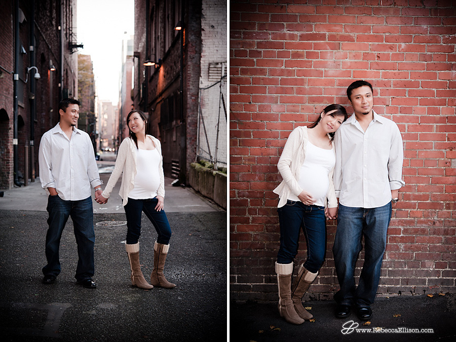 seattle-maternity-photos-7