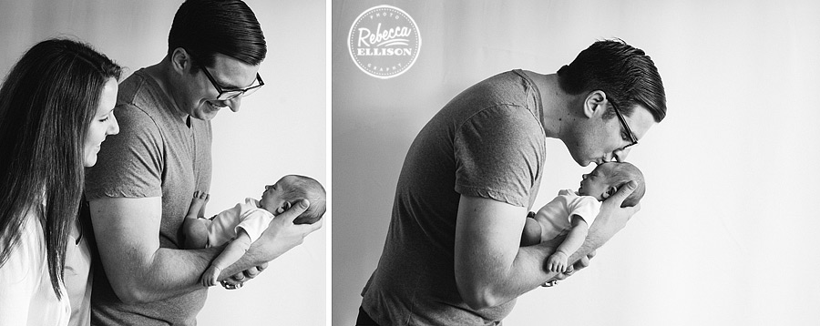 seattle-newborn-photographer-005