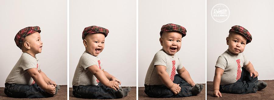 seattle-portrait-photographer-002