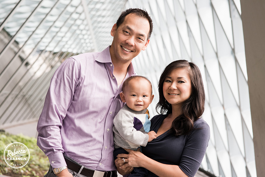seattle-public-library-family-portraits-001
