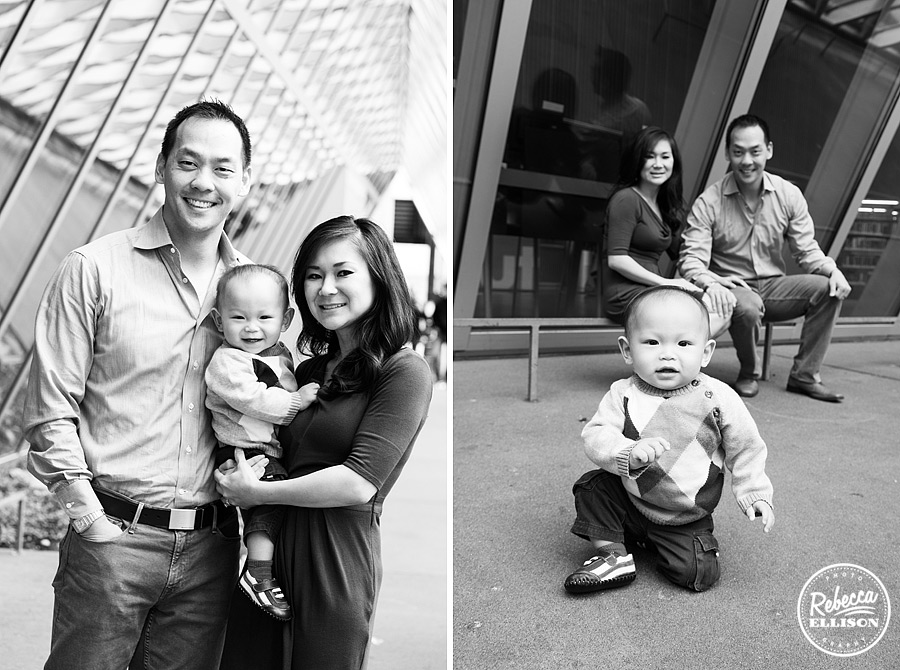 seattle-public-library-family-portraits-003