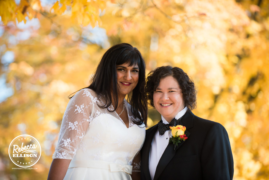 seattle-same-sex-wedding-004