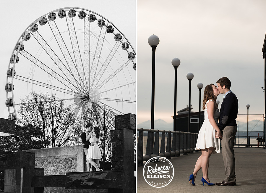 seattle-waterfront-engagement-photos001