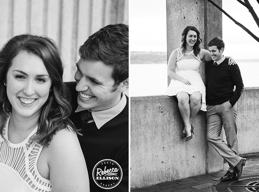 seattle-waterfront-engagement-photos002
