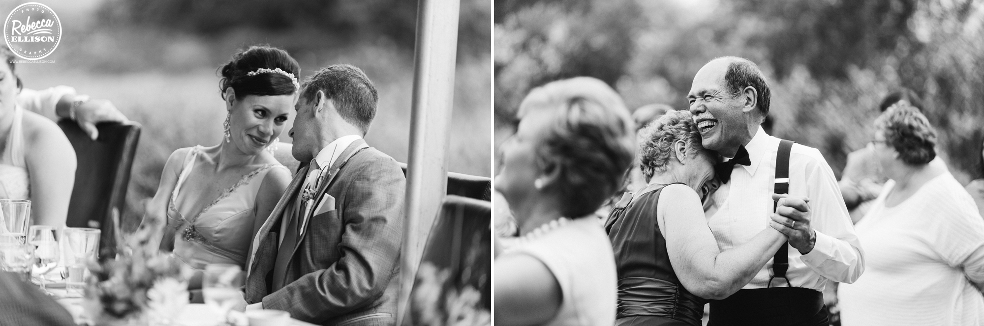 seattle-wedding-photographer-best-of-2014-009