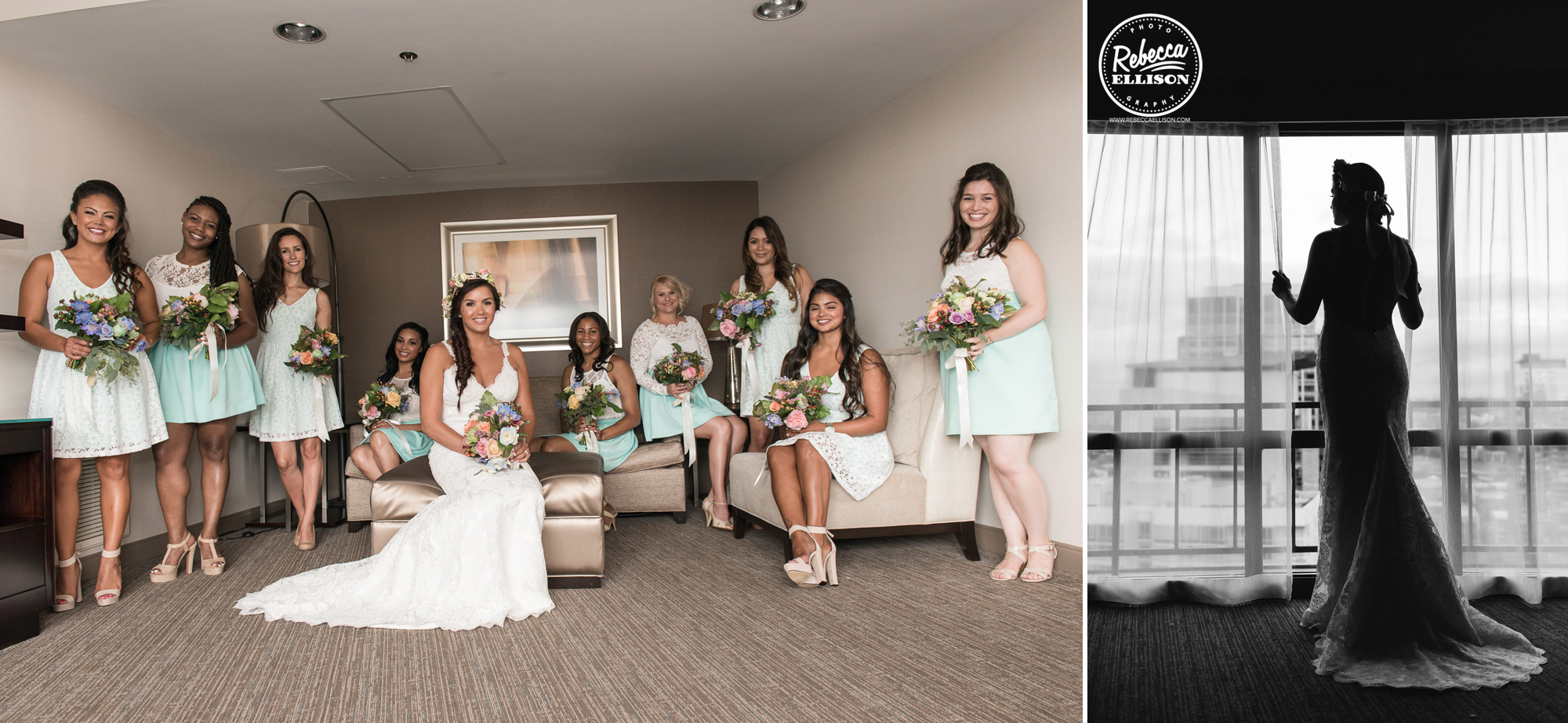 seattle-wedding-photographer-best-of-2014-019