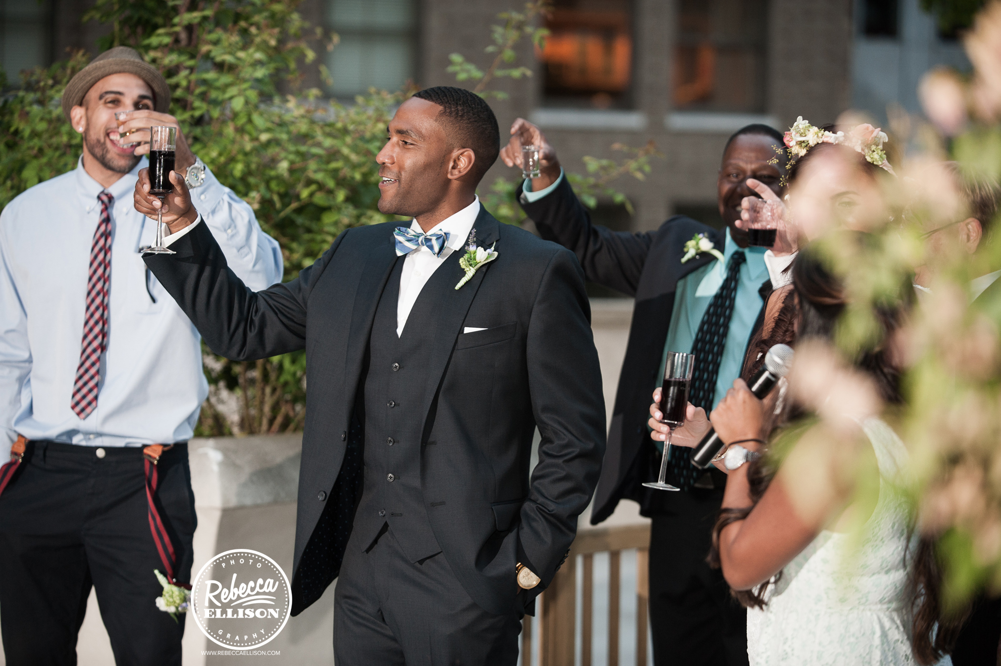 seattle-wedding-photographer-best-of-2014-024
