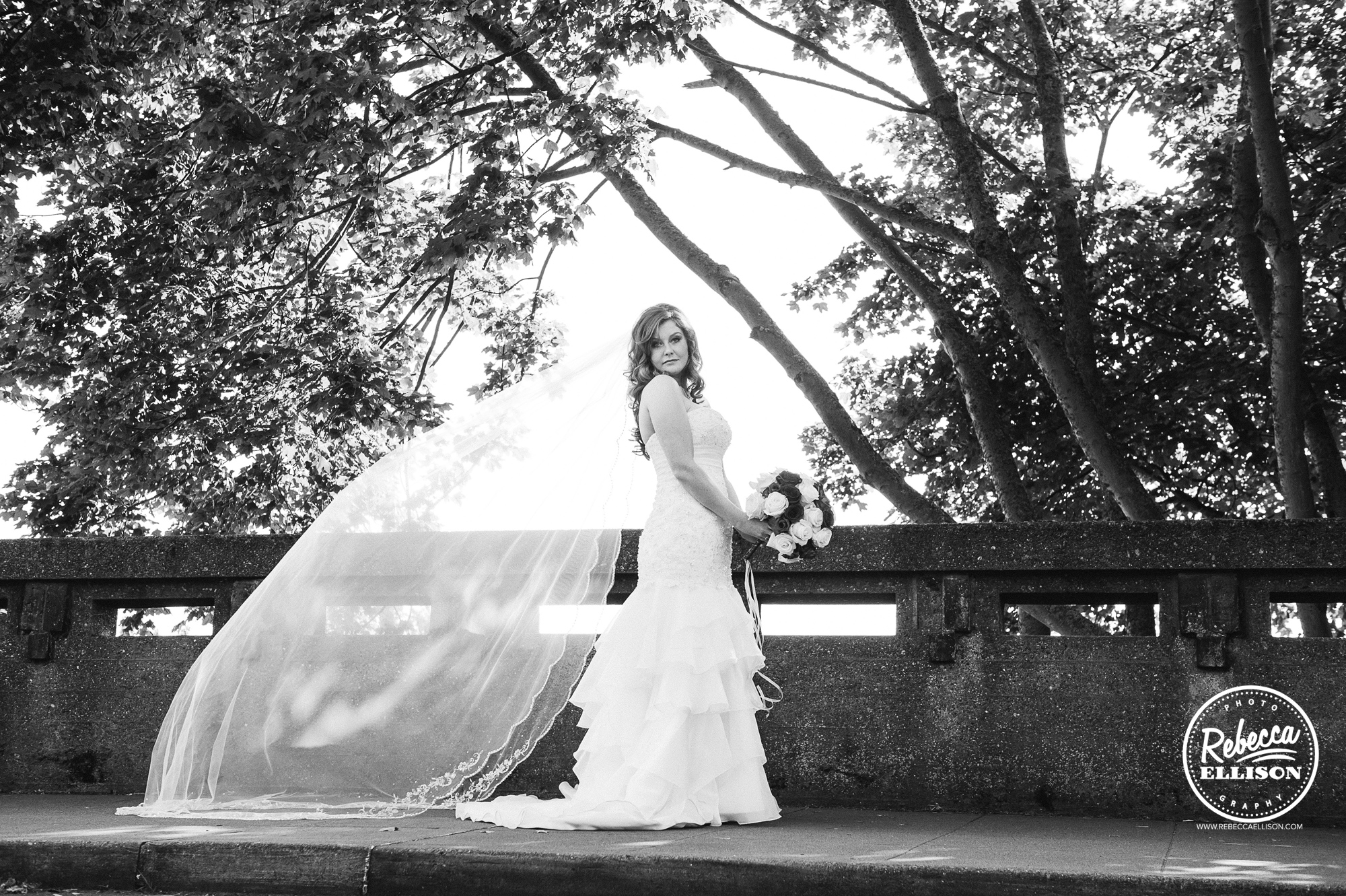 seattle-wedding-photographer-best-of-2014-043