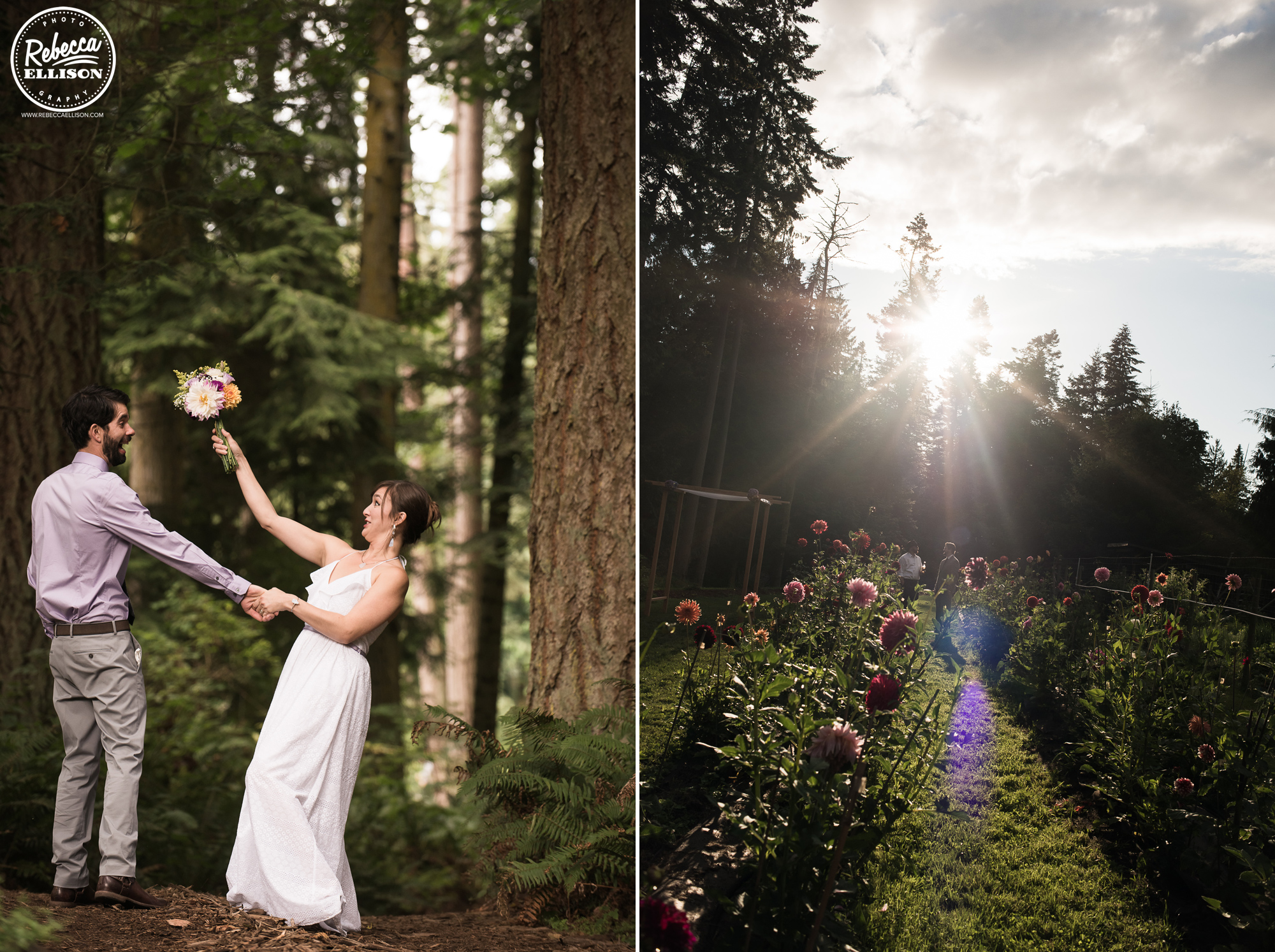 seattle-wedding-photographer-best-of-2014-050