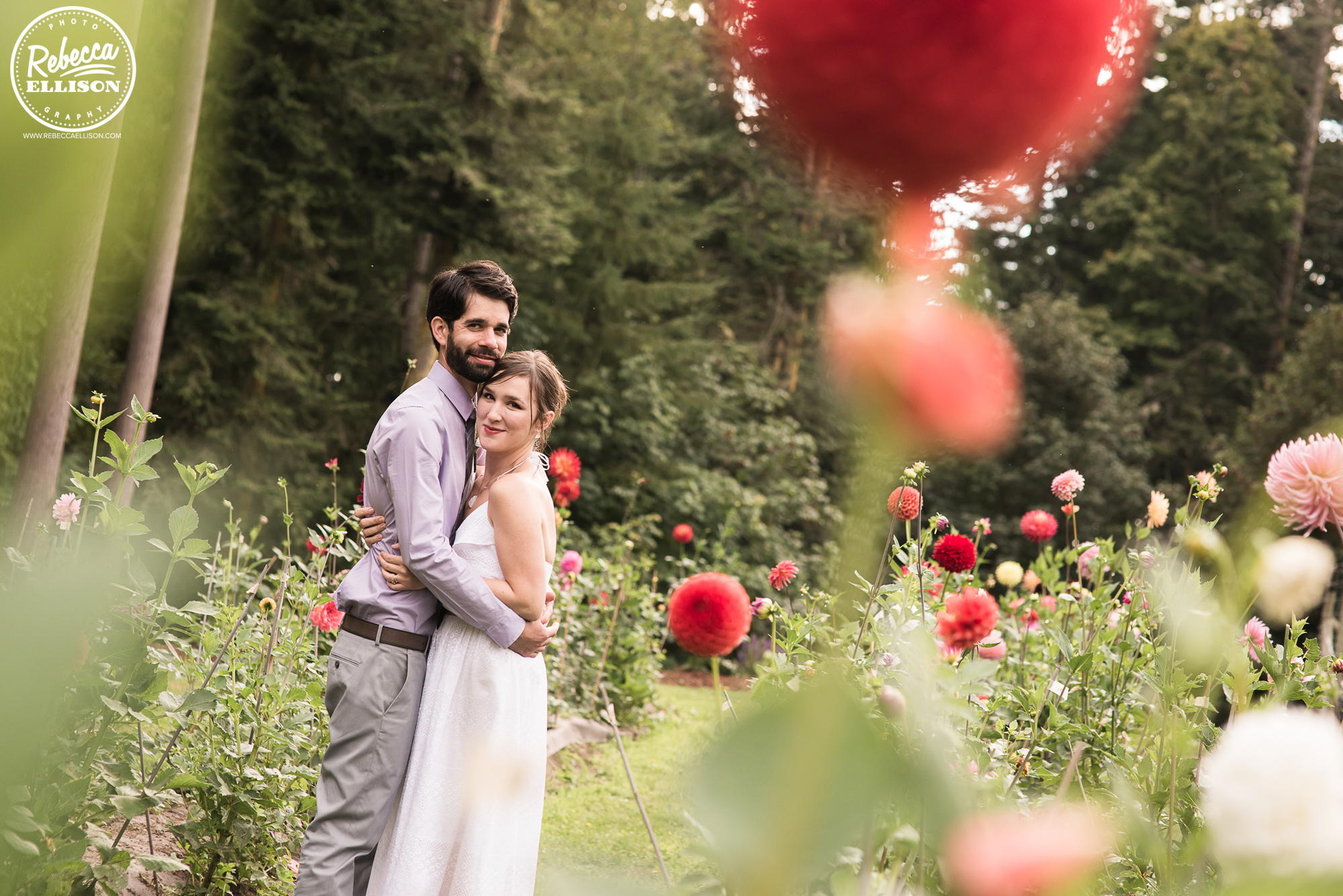 seattle-wedding-photographer-best-of-2014-051