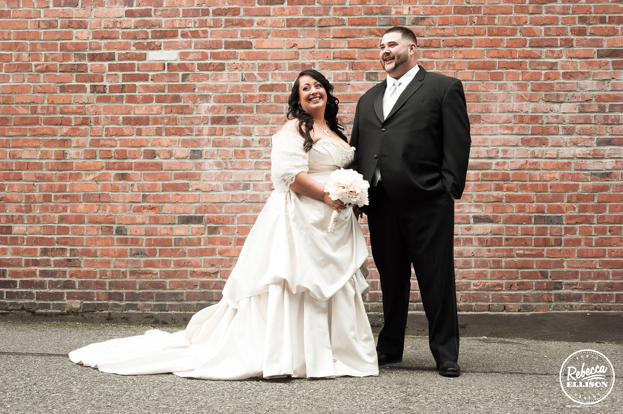 seattle-wedding-photographer-best-of-2014-055