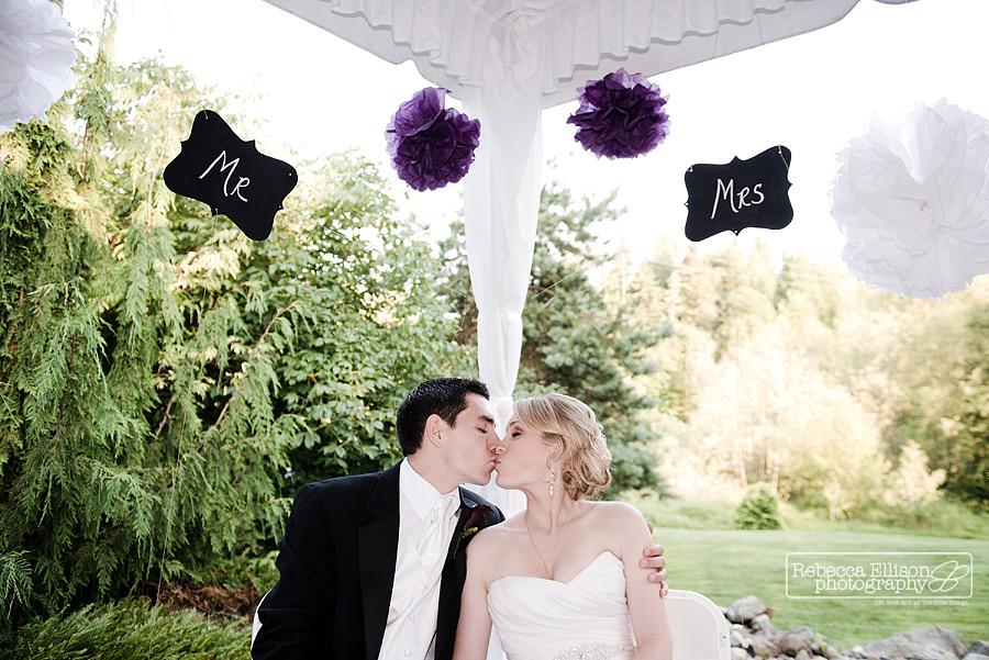 seattle-wedding-photographer-jardin-del-sol030.jpg