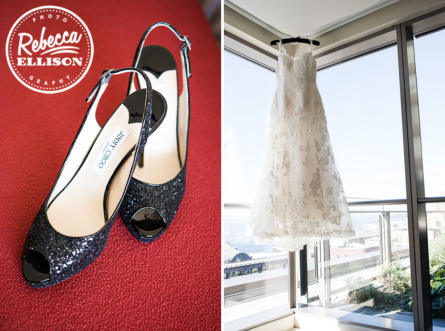 serafina-fall-seattle-wedding-001
